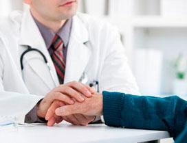 Clínica Platina Produtos Hospitalares